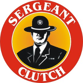 Sergeant Clutch Discount Transfer Case Repair Shop in San Antonio, Texas.