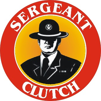 Sergeant Clutch Discount Brake Repair Shop in San Antonio, Texas 78239