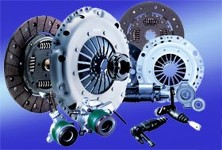 San Antonio Clutch Repair Shop Sergeant Clutch Discount Clutch Repair Shop In San Antonio, Texas 78239 Free Towing Service*, Free Transmission Performance Check, Free Clutch Performance Check, Clutch Kits, Clutch Parts, Performance Clutch Parts