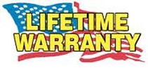 Lifetime Brake Parts Warranty, Sergeant Clutch Discount Brake Repair Shop In San Antonio offers Lifetime Brakes Warranty