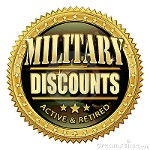 Brakes Coupons, Brake Repair Coupons, Sergeant Clutch Discount Brake Repair Shop In San Antonio, Texas 78239 Free Brake Check Coupon, Military Brake Coupons
