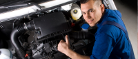 San Antonio Clutch Repair Shop In San Antonio, Texas Sergeant Clutch Discount Performance Clutch Repair Shop In San Antonio, FREE Clutch Performance Check, High Performance Clutch Kits, Heavy Duty Clutch Parts