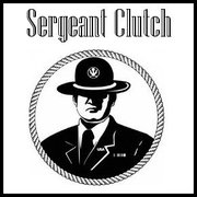Sgt Clutch Discount Transmission Repair Shop San Antonio Texas
